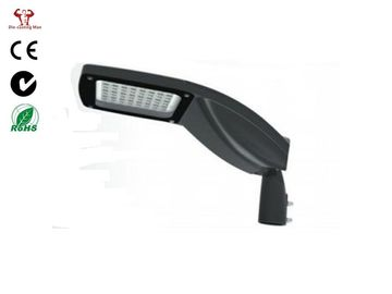 High Performance Road Lighting Fixtures 120 LM/W AC90-305V 80 - 200W Power