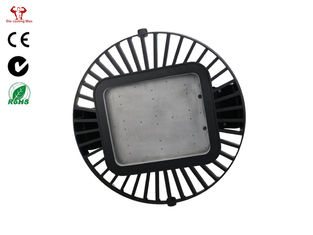 Outdoor 200W LED High Bay Lights ZHHB-02-200 Die - Casing Aluminium Material
