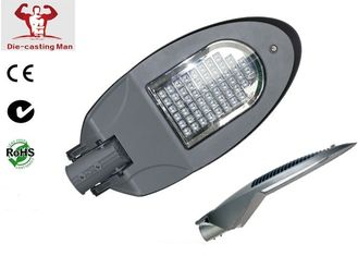 200W outdoor LED street light with several Design and many brand driver optional fantastic heat disipation