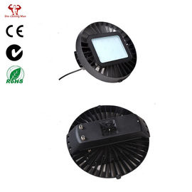 Low price outdoor CE RoHS approved IP65 aluminum led high bay light 50000h SMD 200W