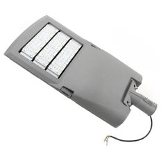 150w Outdoor Led Street Light 16500lm Replace 400w HPS Or HID For Public Lighting