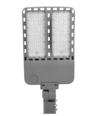 SMD 150w NW LED Street Light Module