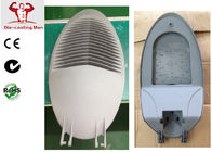 Univeral Used Die Casting Aluminum Outdoor Led Street Light Water Proof 50w SMD Head Radiation Energy Saving